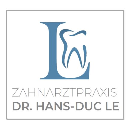 Zahnarztpraxis Dr. med. dent Hans-Duc LÊ